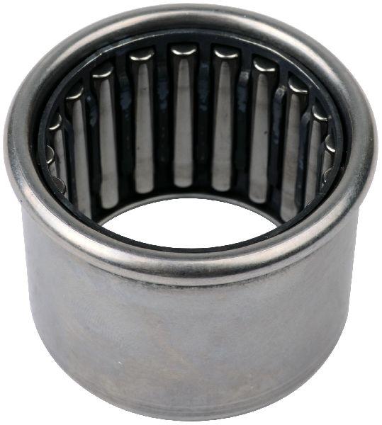 SKF Steering Gear Pitman Shaft Bearing
