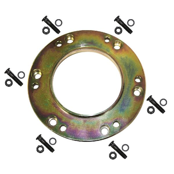 Skyjacker Transfer Case Indexing Ring