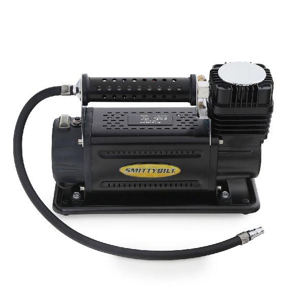 Smittybilt Shop Air Compressor