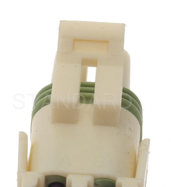 Standard Ignition Axle Shift Control Switch Connector