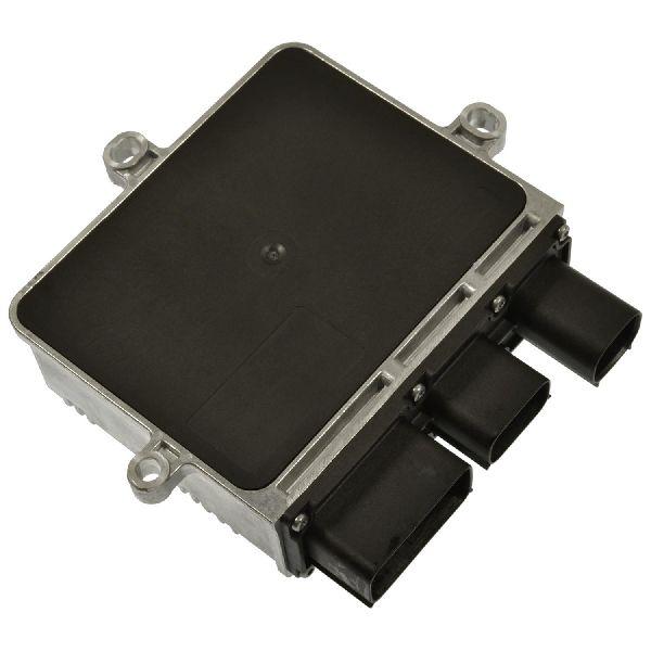 Standard Ignition Diesel Glow Plug Controller