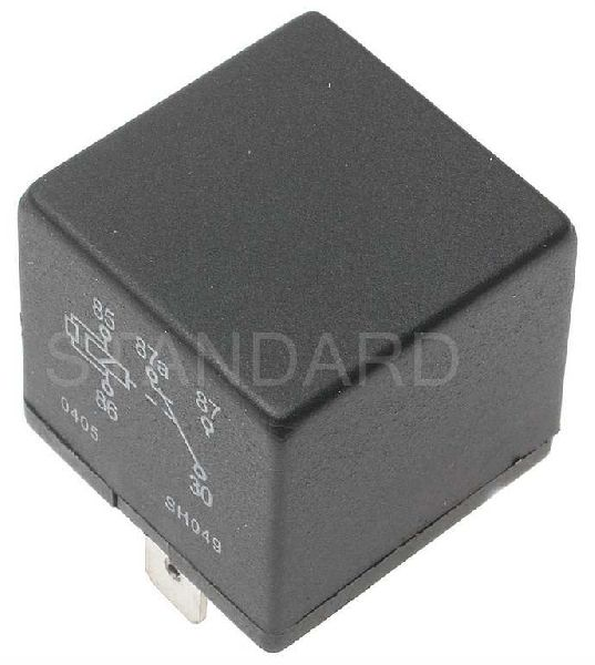 Standard Ignition Transfer Case Relay