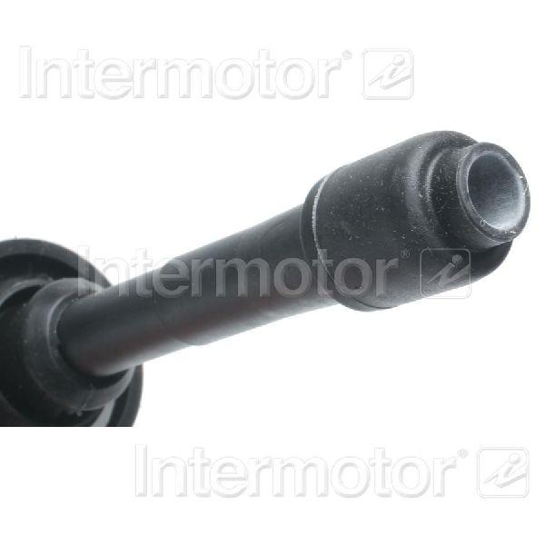 Standard Ignition Distributor Cap / Spark Plug Wire Kit