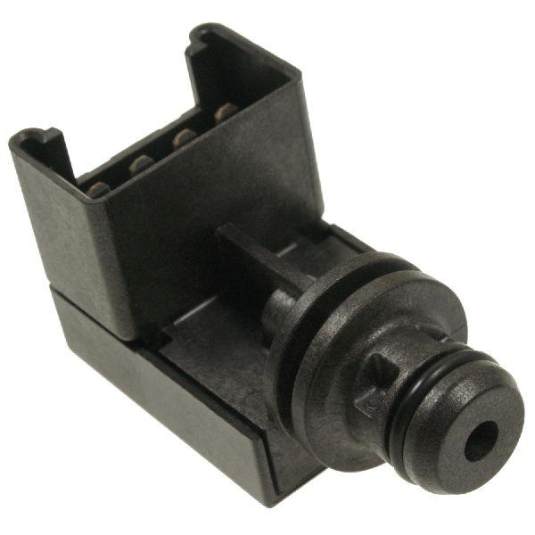 Standard Ignition Automatic Transmission Oil Pressure Sensor