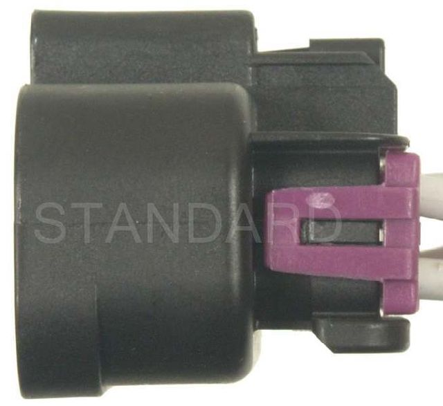 Standard Ignition Fuel Injector Harness Connector