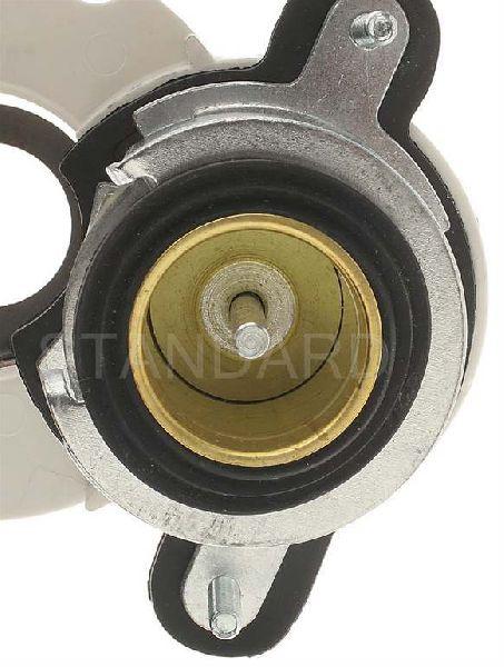 Standard Ignition Starter Solenoid Repair Kit