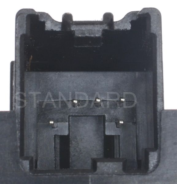 Standard Ignition Convertible Top Switch