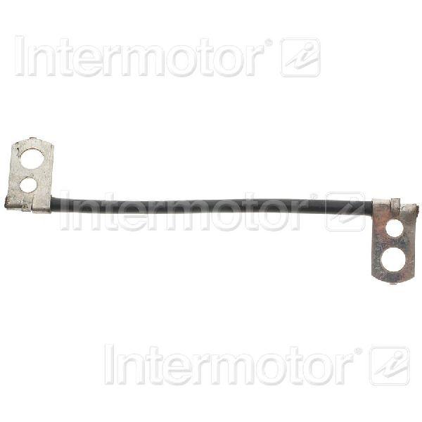 Standard Ignition Distributor Ground Lead Wire