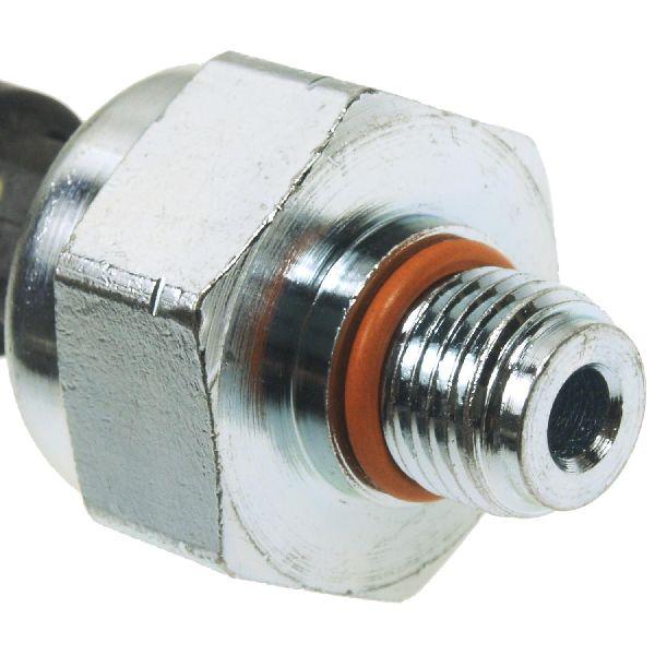 Standard Ignition Diesel Injection Control Pressure Sensor