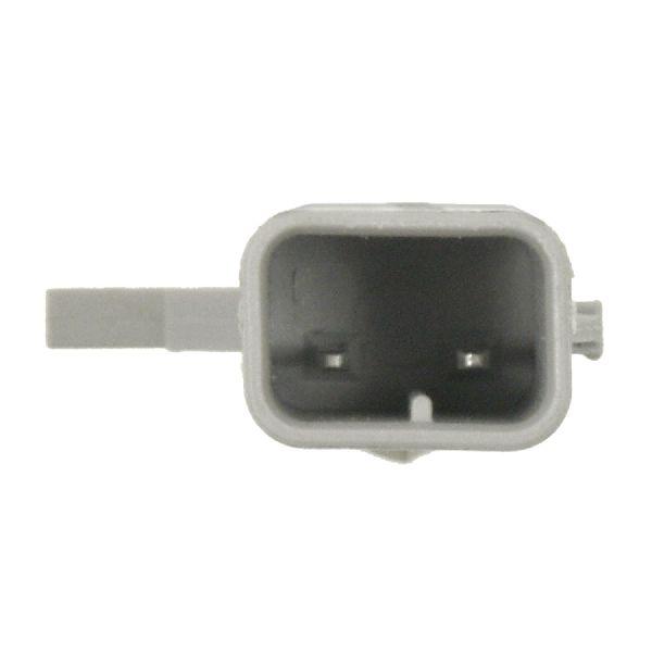 Standard Ignition Automatic Transmission Fluid Temperature Sensor