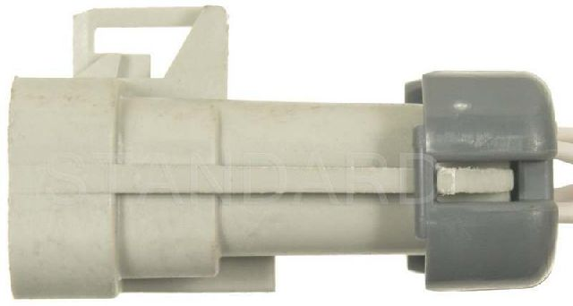 Standard Ignition Transfer Case Shift Harness Connector
