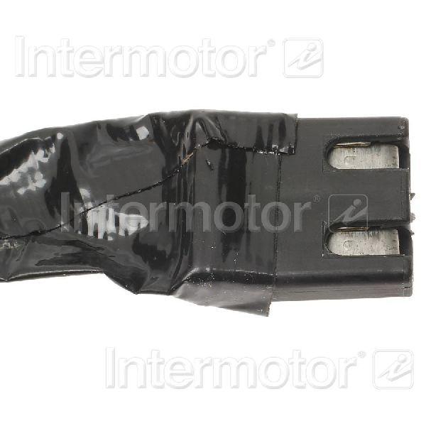 Standard Ignition A/C Compressor Wiring Harness
