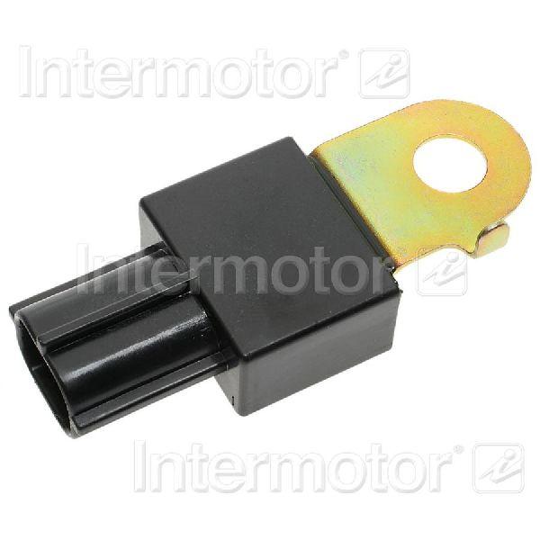 Standard Ignition Radio Capacitor