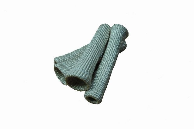 Thermo-Tec Spark Plug Wire Heat Sleeve