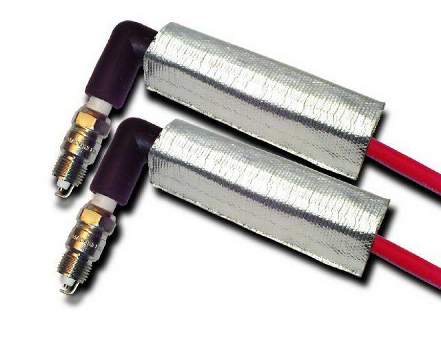 Thermo-Tec Spark Plug Wire Heat Sleeve