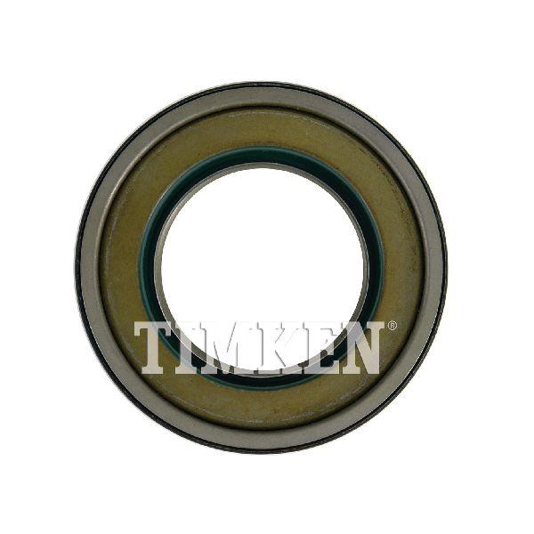 Timken Steering Knuckle Seal