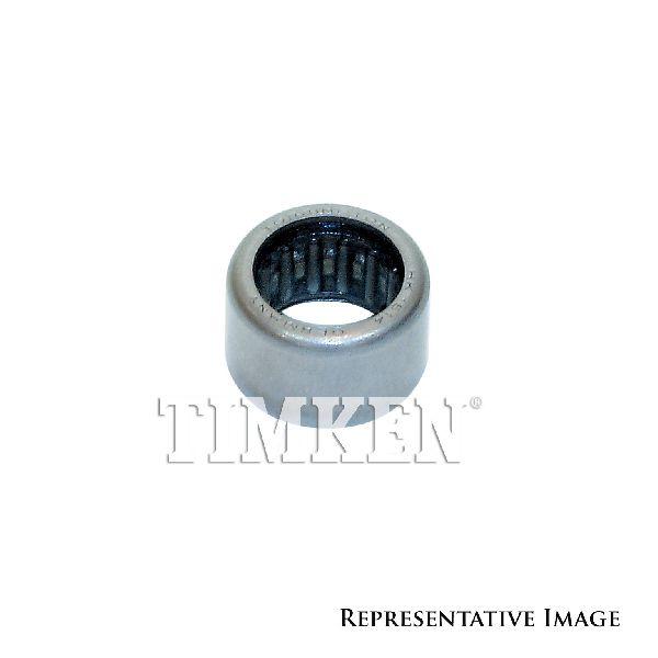 Timken Steering Gear Sector Shaft Bearing