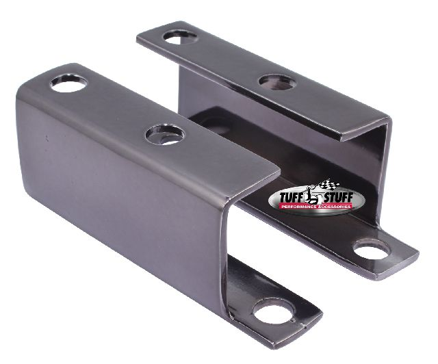 Tuff Stuff Performance Accessories Power Brake Booster Bracket