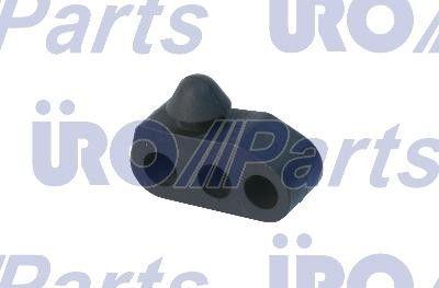 URO Parts Spark Plug Wire Holder