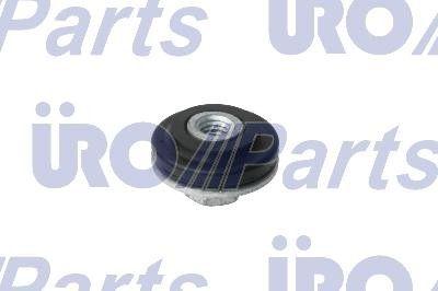 URO Parts Engine Valve Cover Nut