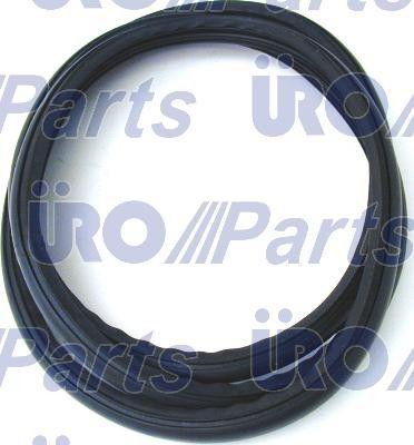 URO Parts Windshield Seal