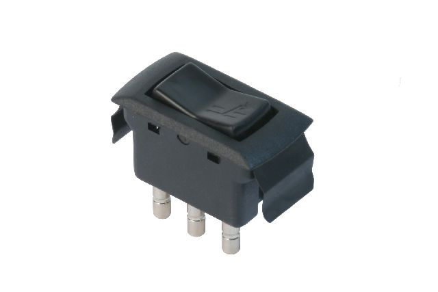 URO Parts Convertible Top Switch