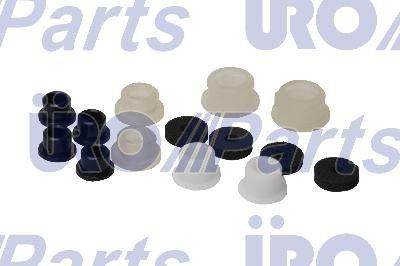 URO Parts Manual Transmission Shift Bushing Kit