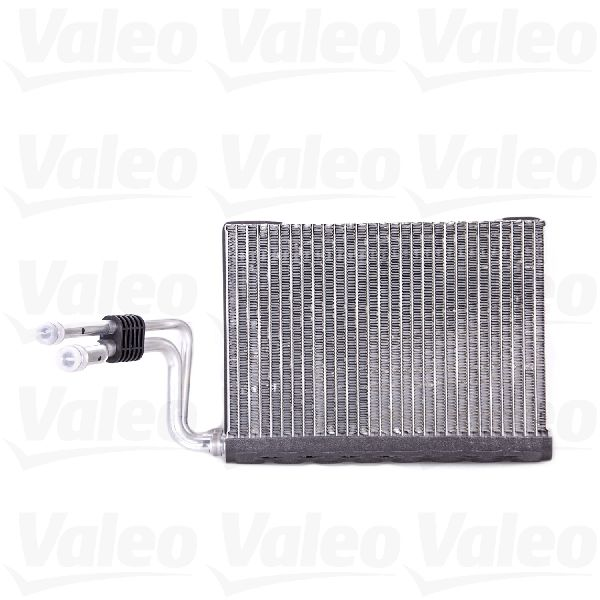Valeo A/C Evaporator Core Kit