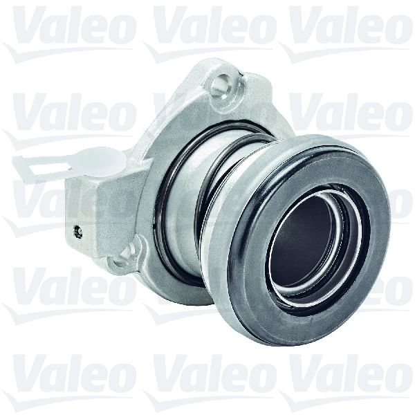 Valeo Clutch Release Bearing and Slave Cylinder Assembly