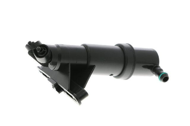Vemo Headlight Washer Nozzle  Right