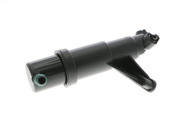 Vemo Headlight Washer Nozzle  Left