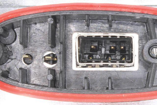 Vemo Lighting Control Module