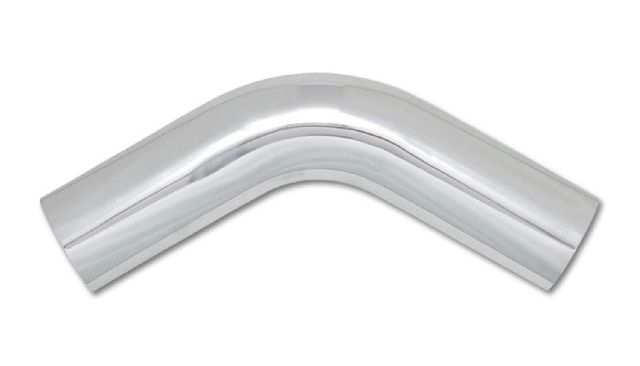 Vibrant Performance Tubing