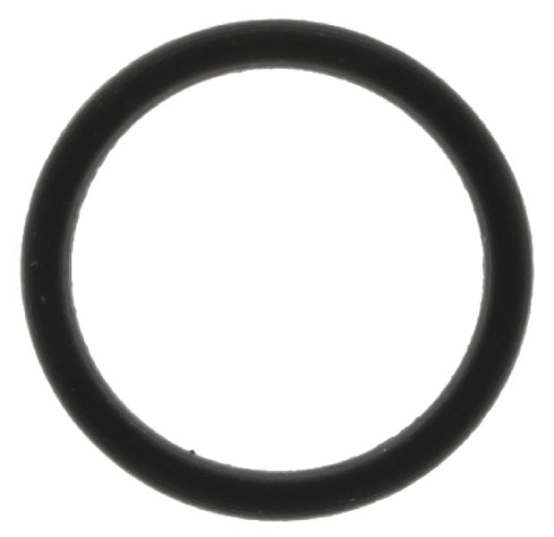Victor Gaskets Air Pump Connecting Pipe Seal