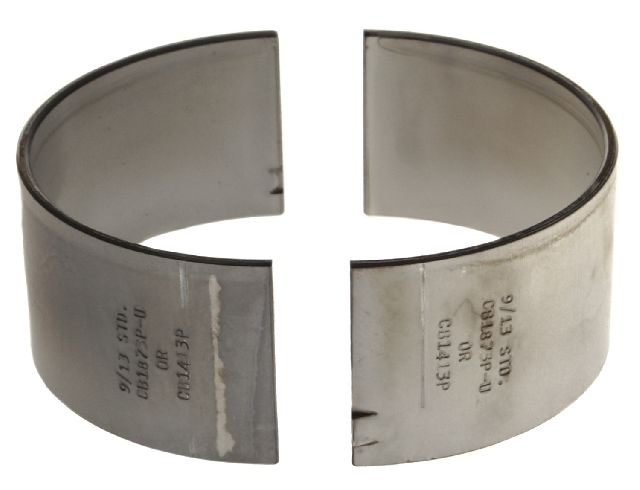 Victor Gaskets Engine Connecting Rod Bearing Pair