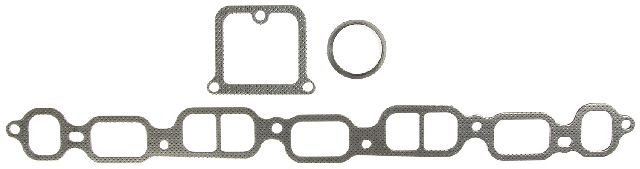 Victor Gaskets Intake and Exhaust Manifolds Combination Gasket