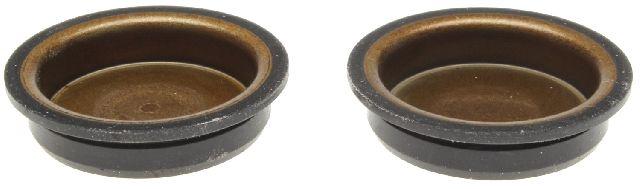 Victor Gaskets Engine Camshaft Plug Set