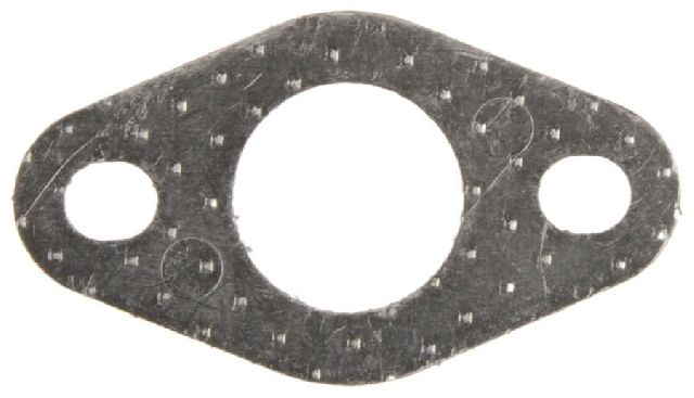 Victor Gaskets Secondary Air Injection Pump Check Valve Gasket