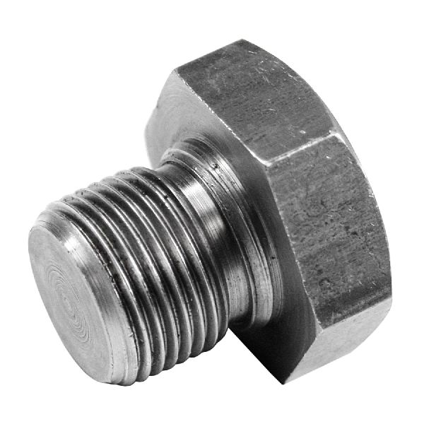 Volkswagen Engine Crankshaft Pulley Bolt