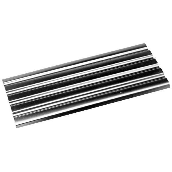 Walker Exhaust Exhaust Heat Shield  Muffler