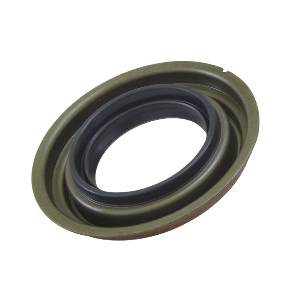 Yukon Gear Drive Axle Shaft Seal  Rear