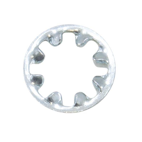 Yukon Gear Lock Washer