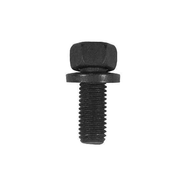 Yukon Gear Universal Joint Strap Bolt