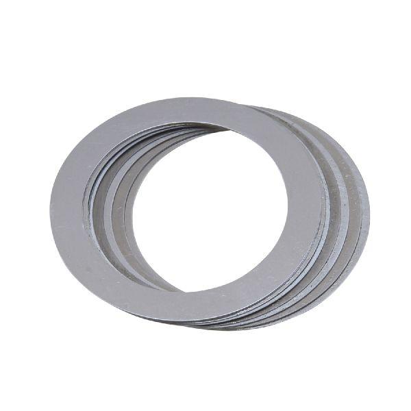 Yukon Gear Differential Pinion Shim
