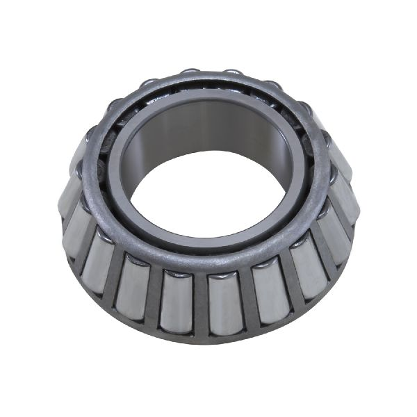 Yukon Gear Differential Pinion Bearing Kit