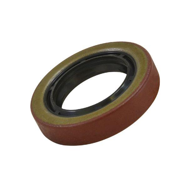 Yukon Gear Drive Axle Shaft Seal  Front